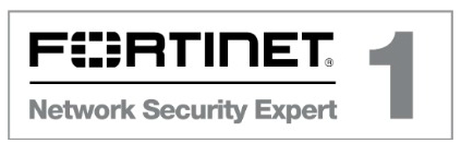 Certificazione Fortinet Nse 1