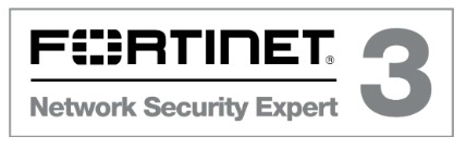Certificazione Fortinet Nse 3