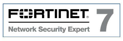 Certificazione Fortinet Nse 7