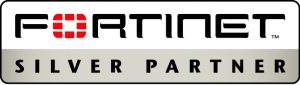 partner Fortinet