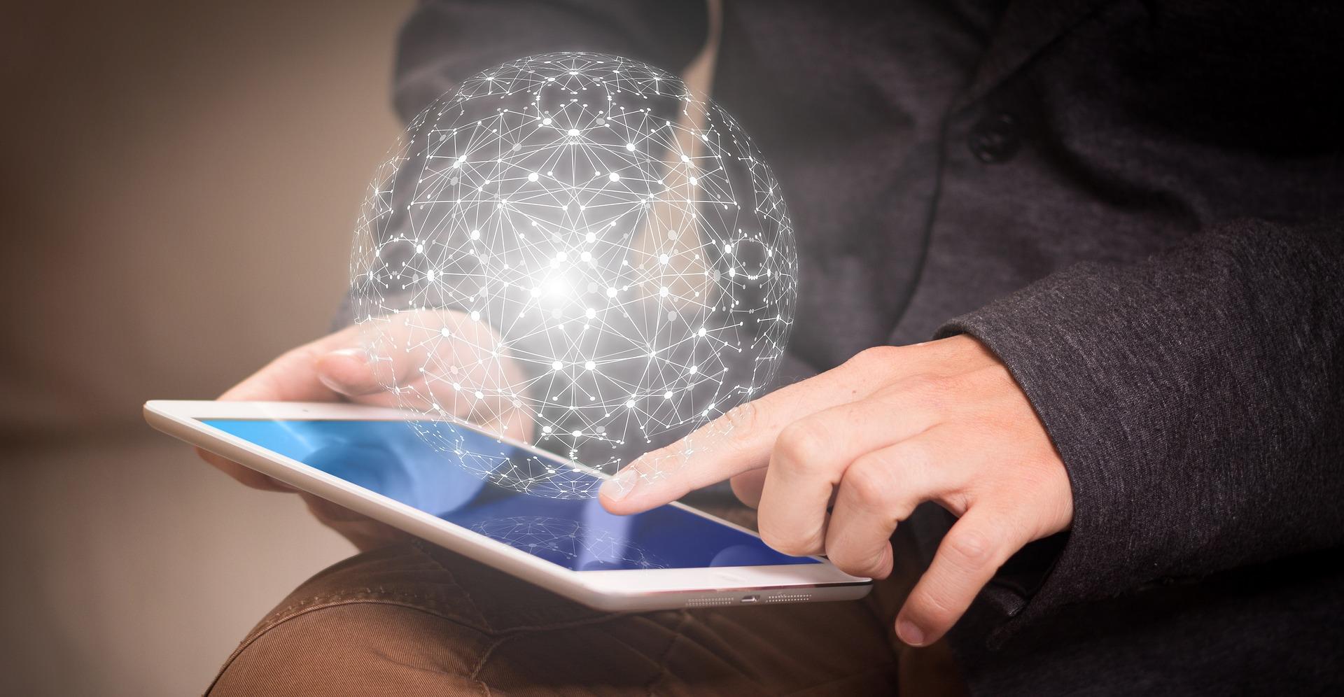 sicurezza informatica aziendale e fase 2 come ripartire al meglio