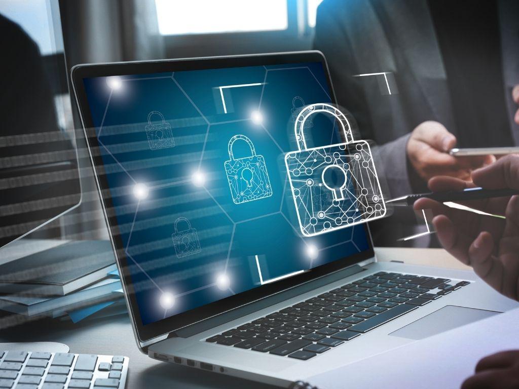 Sicurezza Informatica per le aziende